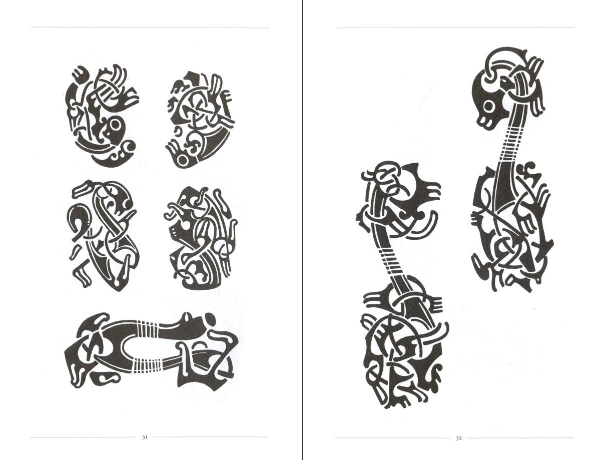 Кельтские узоры тату Тату и символы Значения